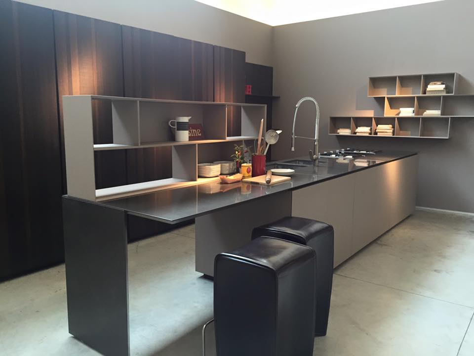 Kitchen Design |